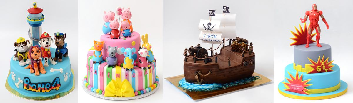 childrens cakes3