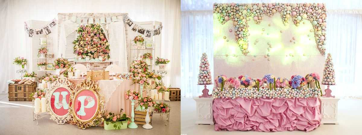 wedding decor 4